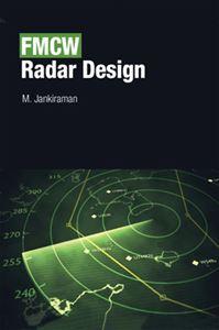 FMCW Radar Design